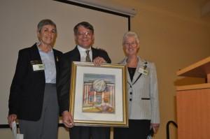 Mercy Neighbor Award_2014