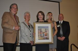 Mercy Neighbor Award_2014_2