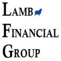 Lamb Financial