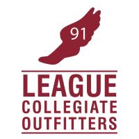 League Collegiate