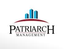 Patriarch Logo