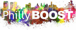 PhillyBoost