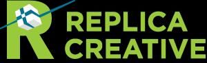 Replica Creative