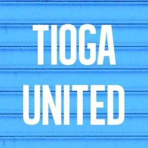 Tioga United