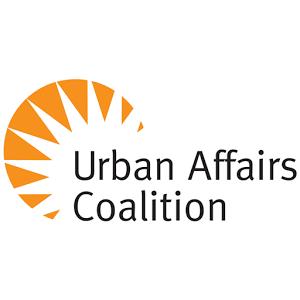 Urban Affairs
