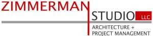 Zimmerman Studio