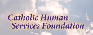 catholic human services foundation