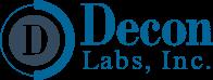decon lab