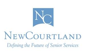 new courtland2
