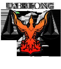 u-belong