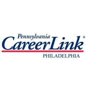 career-link