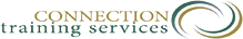 connection-training-services